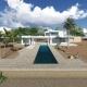 Villa privata a Ibiza